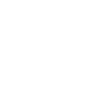 Kenyon Clarke New Zealand